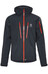 Haglöfs Spitz Jacket Men true black/dynamite